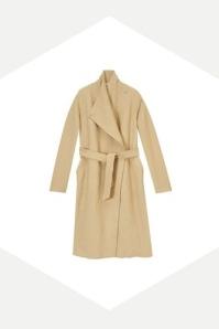 varg coat